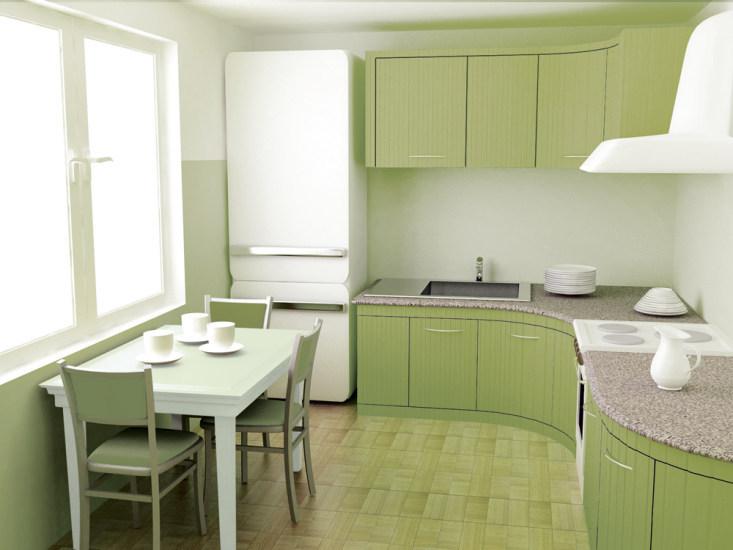 sprela k chenarbeitsplatten arbeitsplatten f r k chen. Black Bedroom Furniture Sets. Home Design Ideas